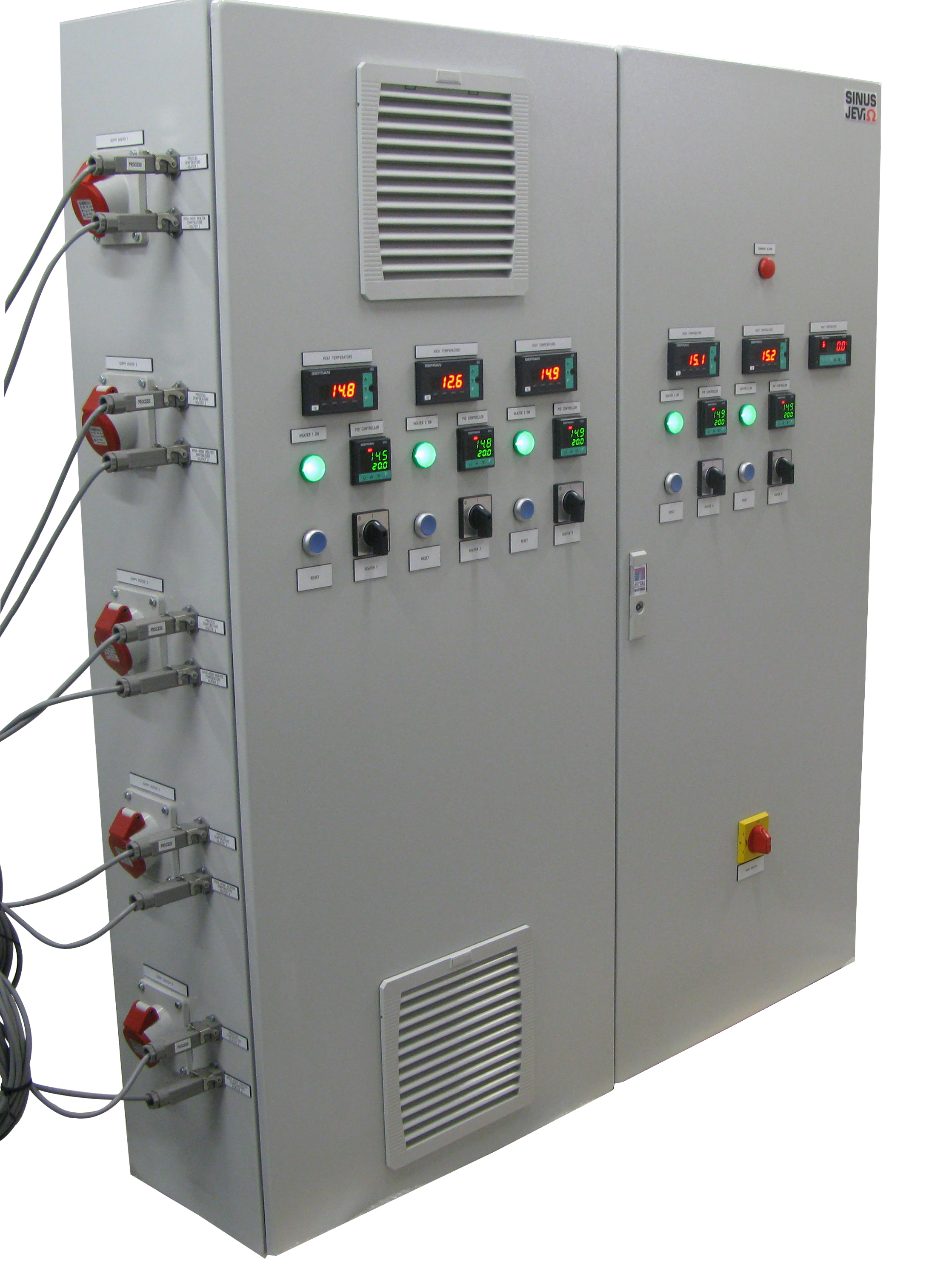 control panel Air conditioner control panel, wholesale various high quality air conditioner control panel products from global air conditioner control panel suppliers and air conditioner control panel factory,importer,exporter at alibabacom.